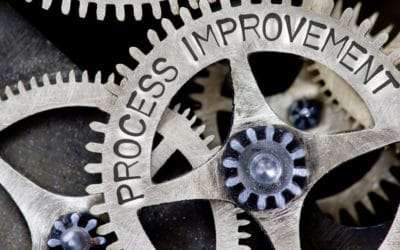 """Process"" and ""Improvisational"" are NOT Mutually Exclusive. Here's Why"